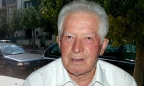 Φρίκη στο Αιγάλεω: Ενοικιαστής σκότωσε τον ιδιοκτήτη του διαμερίσματος και ζούσε με το πτώμα του