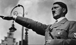 Έξι λόγοι που στηρίζουν ότι ο Χίτλερ «σκηνοθέτησε» τον θάνατό του
