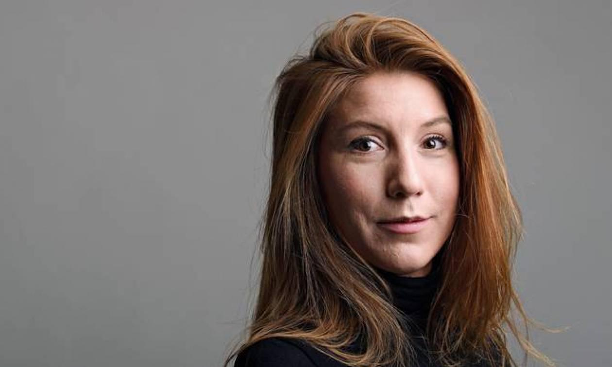 Σε δίκη παραπέμπεται ο Δανός εφευρέτης για τη δολοφονία της Σουηδέζας δημοσιογράφου Κιμ Βαλ