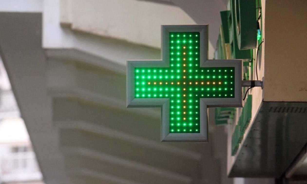 Πανελλήνιος Φαρμακευτικός Σύλλογος: Διανυκτερεύσεις και εφημερίες θα απαξιωθούν πλήρως