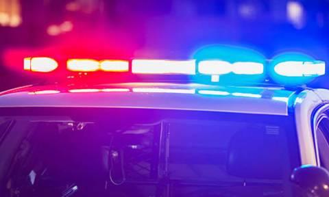 Φλόριντα: Μεθυσμένος οδηγός κατήγγειλε… τον εαυτό του στις Αρχές!