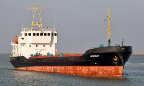 Στον Πειραιά ο εκπρόσωπος της εταιρείας του «Ανδρομέδα» - Την Τετάρτη οδηγείται στον εισαγγελέα