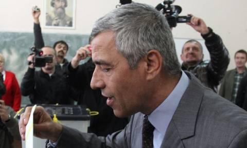 Κόσοβο - Δολοφονία Ιβάνοβιτς: Τον πυροβόλησαν πισώπλατα έξι φορές