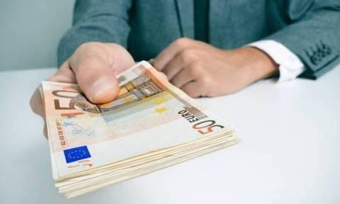 «Βόμβα»: Έρχεται νέο χαράτσι για όλους – Ποιοι χάνουν ως και 650 ευρώ