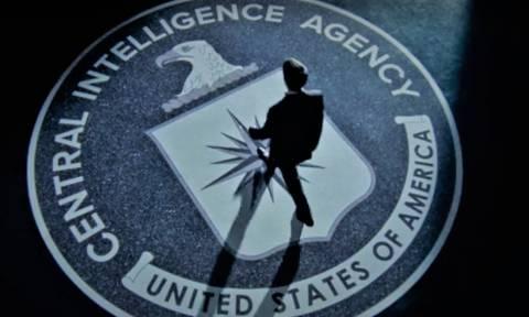 ΗΠΑ: Κατασκοπικό «θρίλερ»με πρώην στέλεχος της CIA