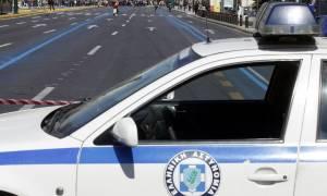 Συναγερμός στον Πειραιά - Τηλεφώνημα για βόμβα στα δικαστήρια