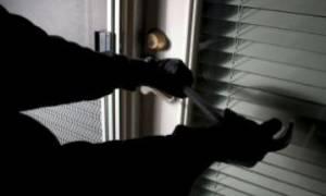 Αυτοί είναι οι νεαροί που «χτυπούσαν» σε σπίτια ηλικιωμένων