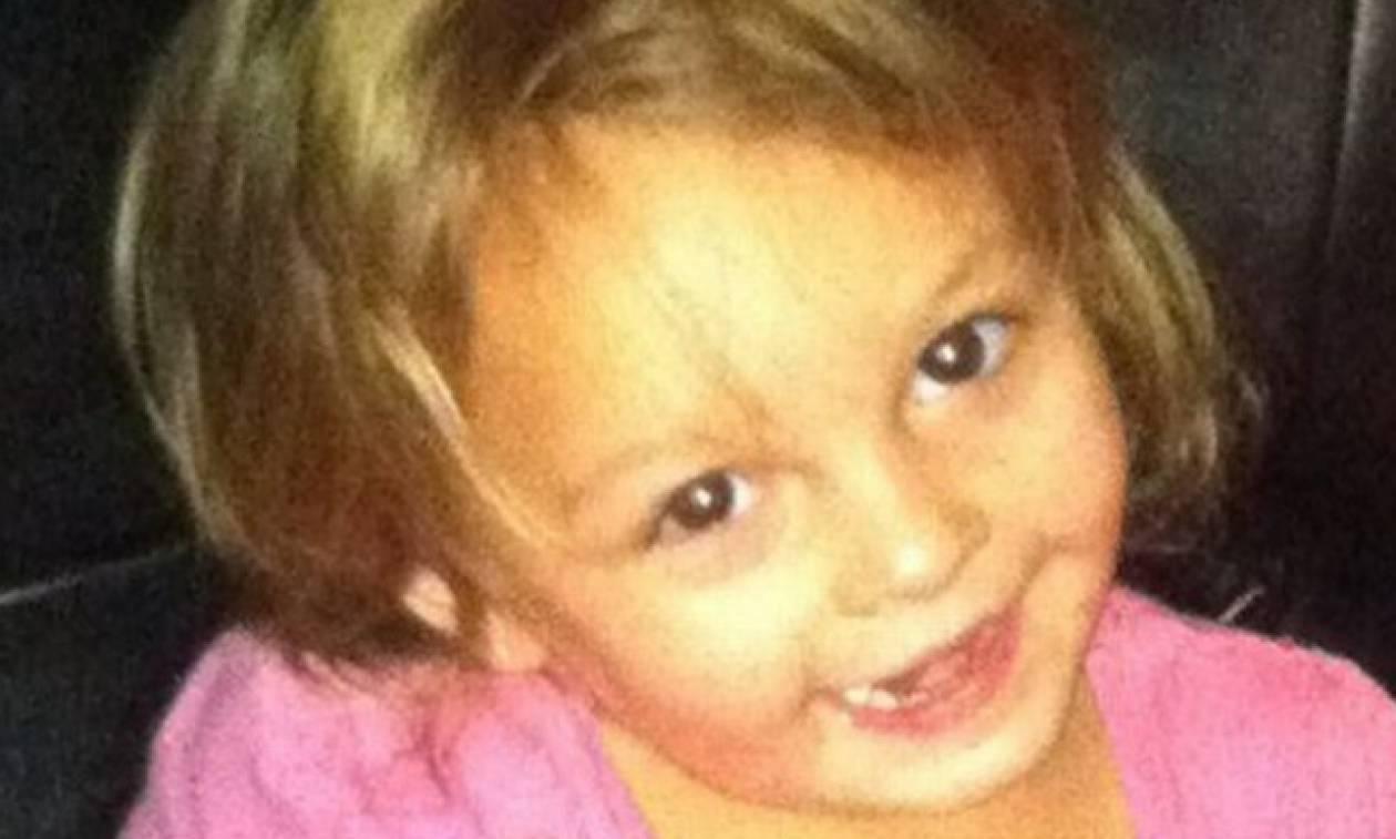 ΣΟΚ: 3χρονο κοριτσάκι κατασπαράχθηκε από πίτμπουλ- Ήταν δώρο του μπαμπά της πριν από 5 μέρες