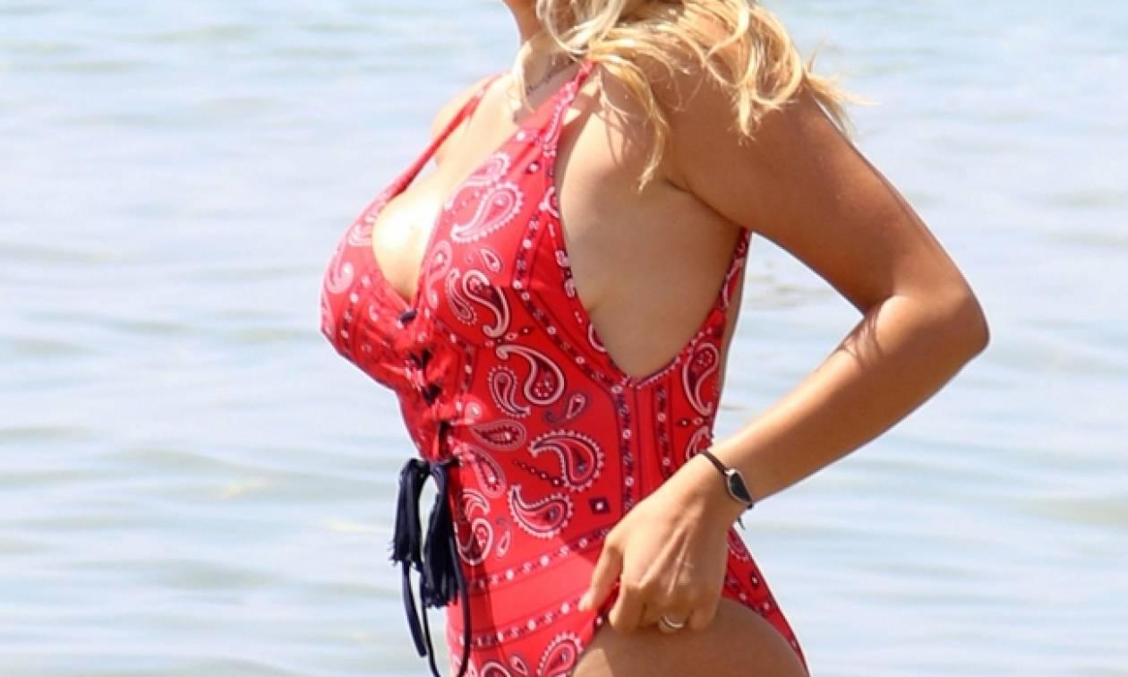 Αποκάλυψη Newsbomb.gr: Πασίγνωστη παρουσιάστρια μπαίνει εκτάκτως στο Survivor 2 - Ο λόγος για την...