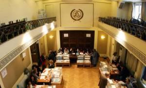 Δικηγορικός Σύλλογος Αθηνών: «Άμεσα μέτρα για την ασφάλεια των Δικαστηρίων»