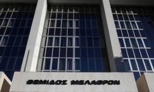 Συμπληρωματική ανάκριση για την υπόθεση Καρχιμάκη διέταξε το Συμβούλιο Εφετών