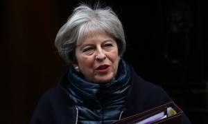 Βρετανία: Οι Συντηρητικοί προειδοποιούν - «Ψηφίστε Brexit, το χάος καραδοκεί»