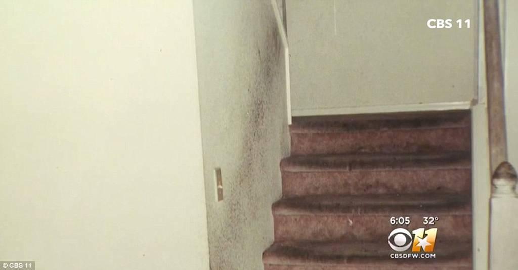 ΗΠΑ: Ανατριχιαστικές αποκαλύψεις για το σπίτι - κολαστήριο (pics)