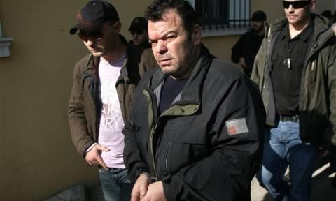 Δολοφονία Στεφανάκου: Έτσι «γάζωσαν» τον πρώην βαρυπονίτη με 22 σφαίρες