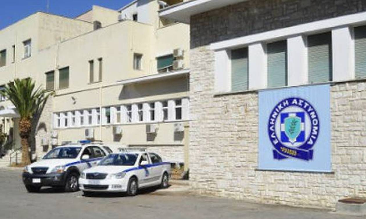 Κέρκυρα: Στο νοσοκομείο ο επιχειρηματίας που συνελήφθη με μεγάλη ποσότητα κοκαΐνης