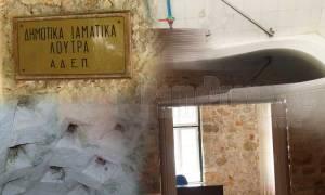 Νέα Πρέβεζα: Αναγνωρίστηκε ως ιαματικό το «Νερό Πηγής Πρέβεζας»