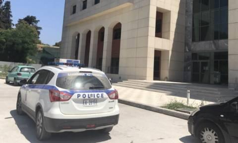 Σοκ στην Κέρκυρα: 51χρονος επιχειρηματίας συνελήφθη για ναρκωτικά και έπαθε ανακοπή καρδιάς