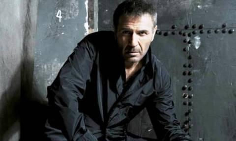 Νίκος Σεργιανόπουλος: Ποιος μένει στο σπίτι που δολοφονήθηκε ο ηθοποιός;