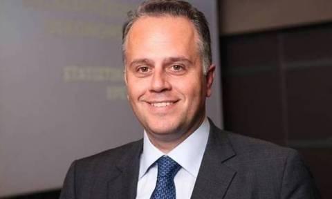 Ο Έλληνας επιχειρηματίας να αναδείξει το ταλέντο του στην Ευρωπαϊκή Ένωση