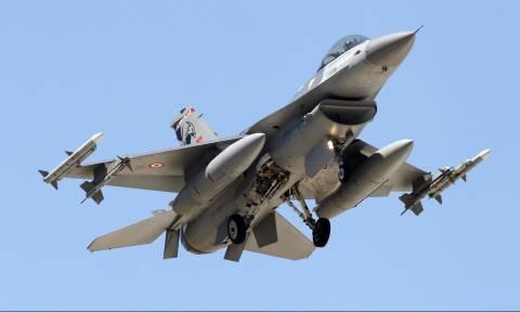 Κουμάντο στη Συρία θέλουν να κάνουν οι Τούρκοι: Θα βομβαρδίσουν τους Κούρδους με το «έτσι θέλω»
