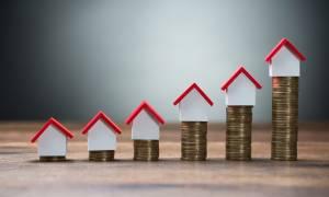 Κομισιόν: Μείωση των «κόκκινων» δανείων στην Ελλάδα