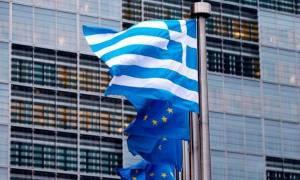 Ευρωπαίος αξιωματούχος: H ολοκλήρωση της αξιολόγησης βρίσκεται πάρα πολύ κοντά