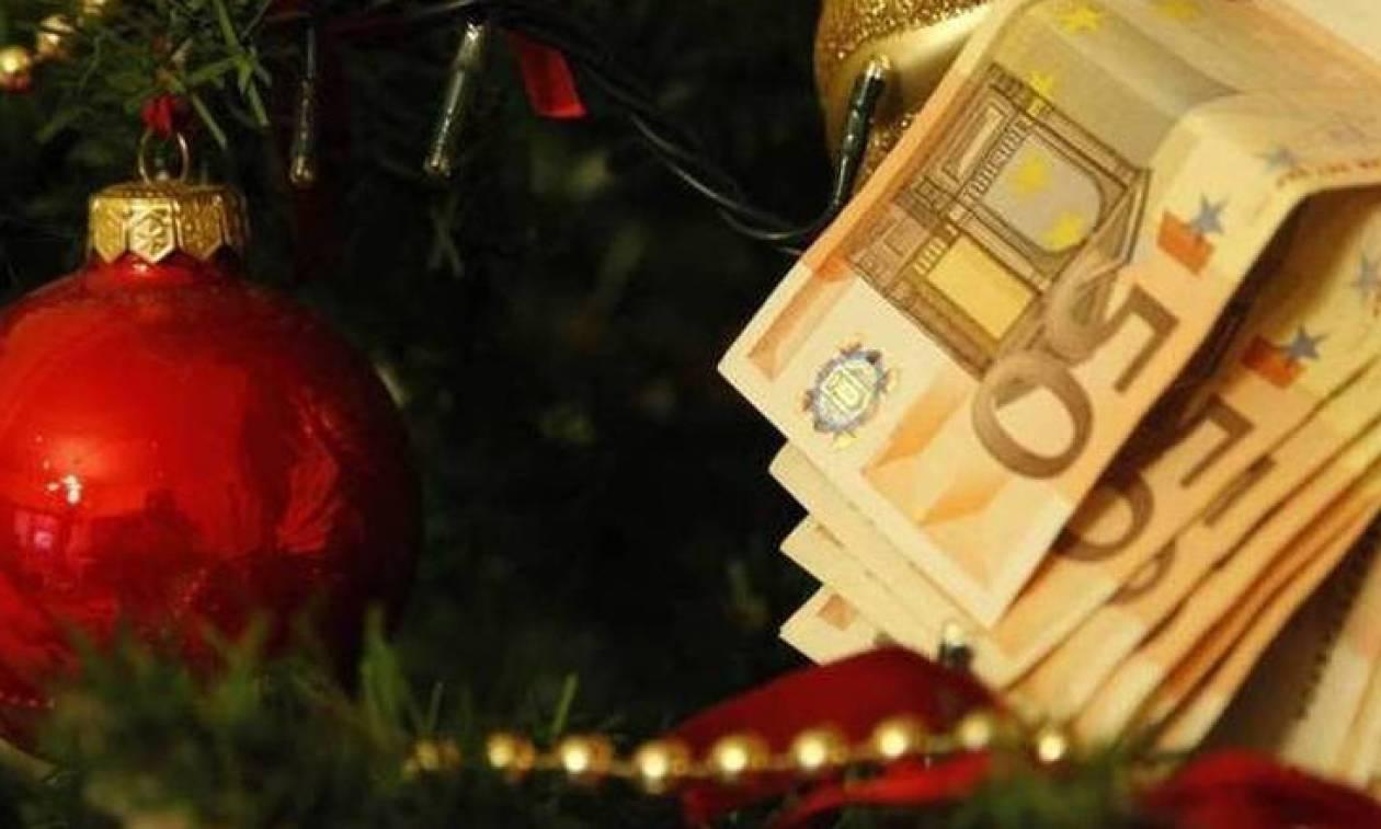 Εργοδότης στο Ναύπλιο απαίτησε πίσω το δώρο Χριστουγέννων - Τον κατήγγειλε ο εργαζόμενος