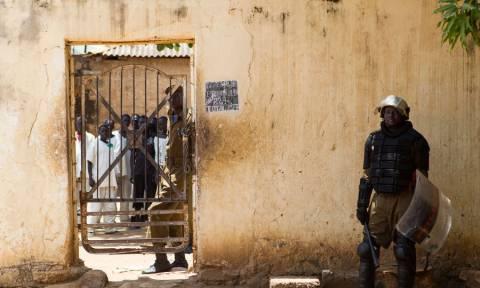 Σουδάν: Συλλήψεις τριών δημοσιογράφων ενώ κάλυπταν διαδηλώσεις