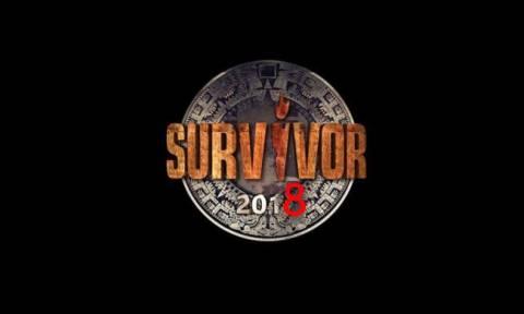 Πρώην παίκτρια του Fame Story δέχτηκε πρόταση για το Survivor 2, αλλά αρνήθηκε!