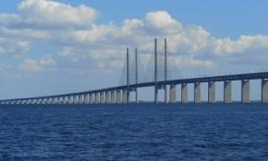 Φοβούνται το Brexit και θέλουν να χτίσουν γιγάντια γέφυρα που θα ενώνει τη Βρετανία με την Ευρώπη