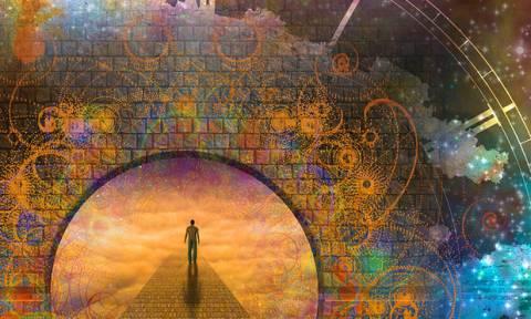 Η δική σου στάση και φιλοσοφία δίνει σάρκα και οστά στο μέλλον σου
