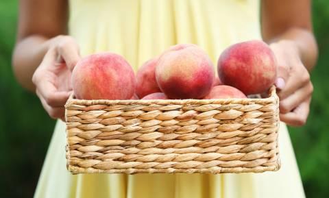 Τα 7 φρούτα με τις λιγότερες θερμίδες