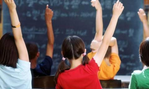 Αχαΐα - Καταγγελία – σοκ: Δασκάλα δεν έδινε το κολατσιό στους μαθητές της