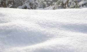 Λίβανος: Δέκα άνθρωποι έχασαν τη ζωή τους σε χιονοθύελλα