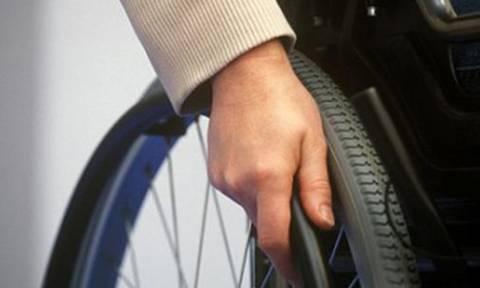 Κρήτη: Φοιτήτρια πήγε στο νοσοκομείο με πόνο στην πλάτη και έμεινε ανάπηρη