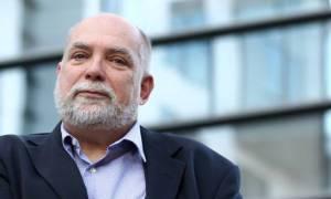 Τόμας Βίζερ: Πολύ πιθανό η Ελλάδα να πάρει επαρκή ελάφρυνση χρέους