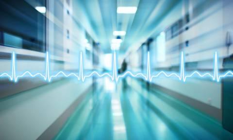 Οι 5 αριθμοί που προβλέπουν τον πρόωρο θάνατο
