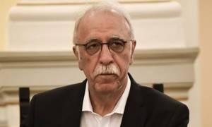 Βίτσας: Η κυβέρνηση θα πάει με μία και ενιαία θέση για το Σκοπιανό