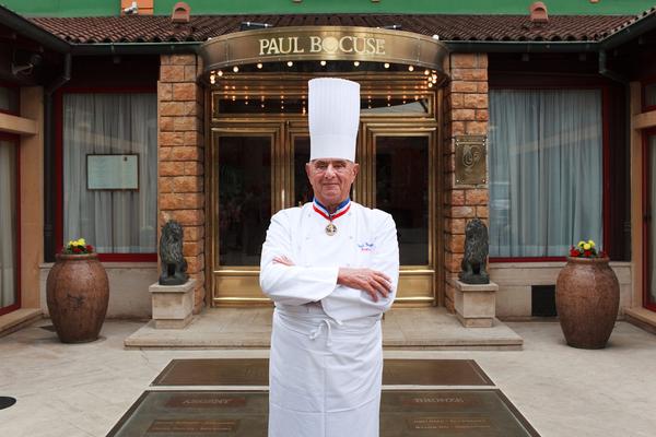 paul bocuse chef paul bocuse