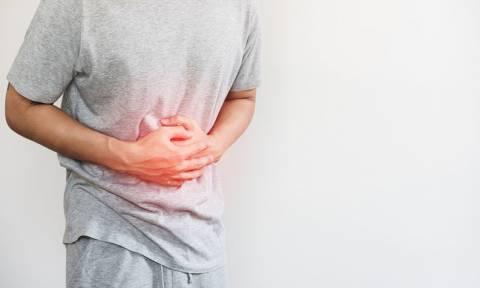 Τροφική δηλητηρίαση: Πότε εμφανίζονται τα συμπτώματα ανάλογα με την αιτία της