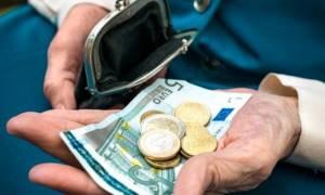 Συντάξεις Φεβρουαρίου 2018 - Δείτε πότε θα καταβληθούν από τα Ασφαλιστικά Ταμεία