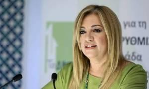 ΠΑΣΟΚ για Σκόπια: Κυβέρνηση και ΝΔ σπέρνουν θύελλες σύγχυσης και φανατισμού
