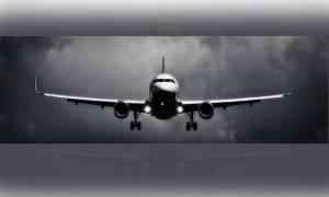 Κρήτη: Θρίλερ στον αέρα σε πτήση με υπουργό του ΣΥΡΙΖΑ