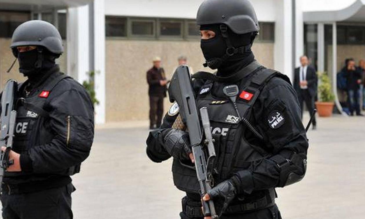 Τυνησία: Νεκρός ο νέος ηγέτης της Αλ Κάιντα