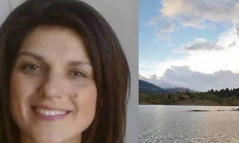 Ειρήνη Λαγούδη: «Βόμβα» από το δικηγόρο της οικογένειας για το βίντεο – ντοκουμέντο με τη μητέρα