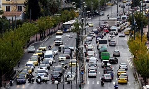 Σας αφορά: Ποια οχήματα πρέπει να περάσουν ΚΤΕΟ
