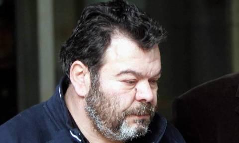 Δολοφονία Βασίλη Στεφανάκου: «Μίλησε» το κράνος του εκτελεστή