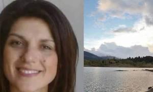 Ειρήνη Λαγούδη: Τι αποκαλύπτει ο δικηγόρος της οικογένειας – Θρίλερ με το κινητό της