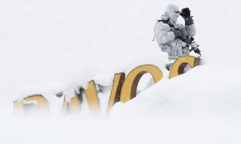 Νταβός: Όλα όσα θέλετε να ξέρετε για το Παγκόσμιο Οικονομικό Φόρουμ που ξεκινά σήμερα στην Ελβετία