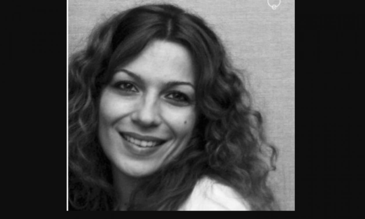 Ελληνίδα ζωγράφος βρέθηκε 20 μέρες μετά το θάνατό της σε προχωρημένη σήψη μέσα στο σπίτι της